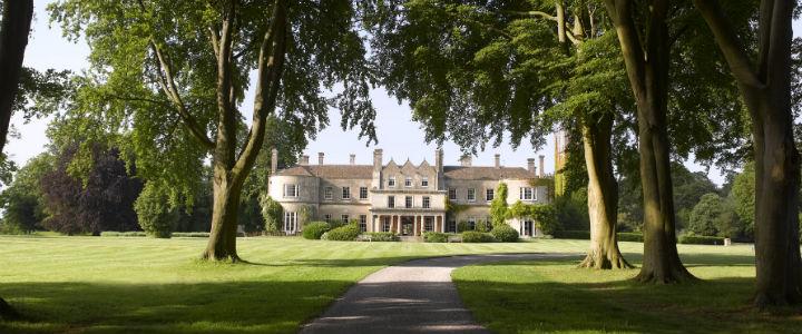 Scones Recipe – Downton Abbey returns!