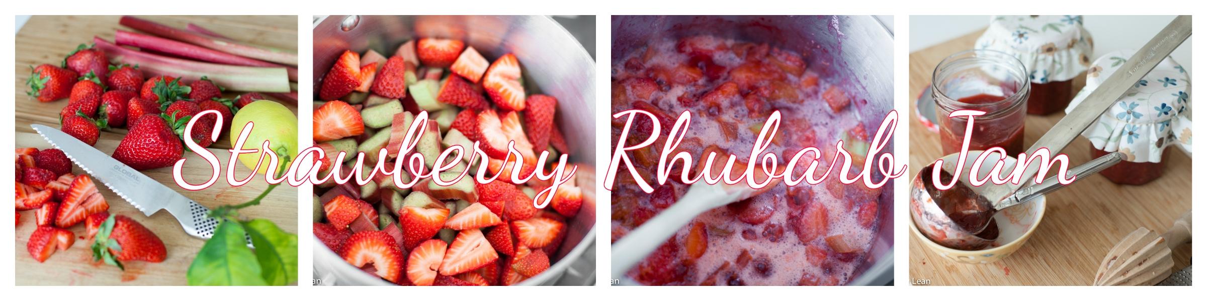rhubarbstrawberrytitle