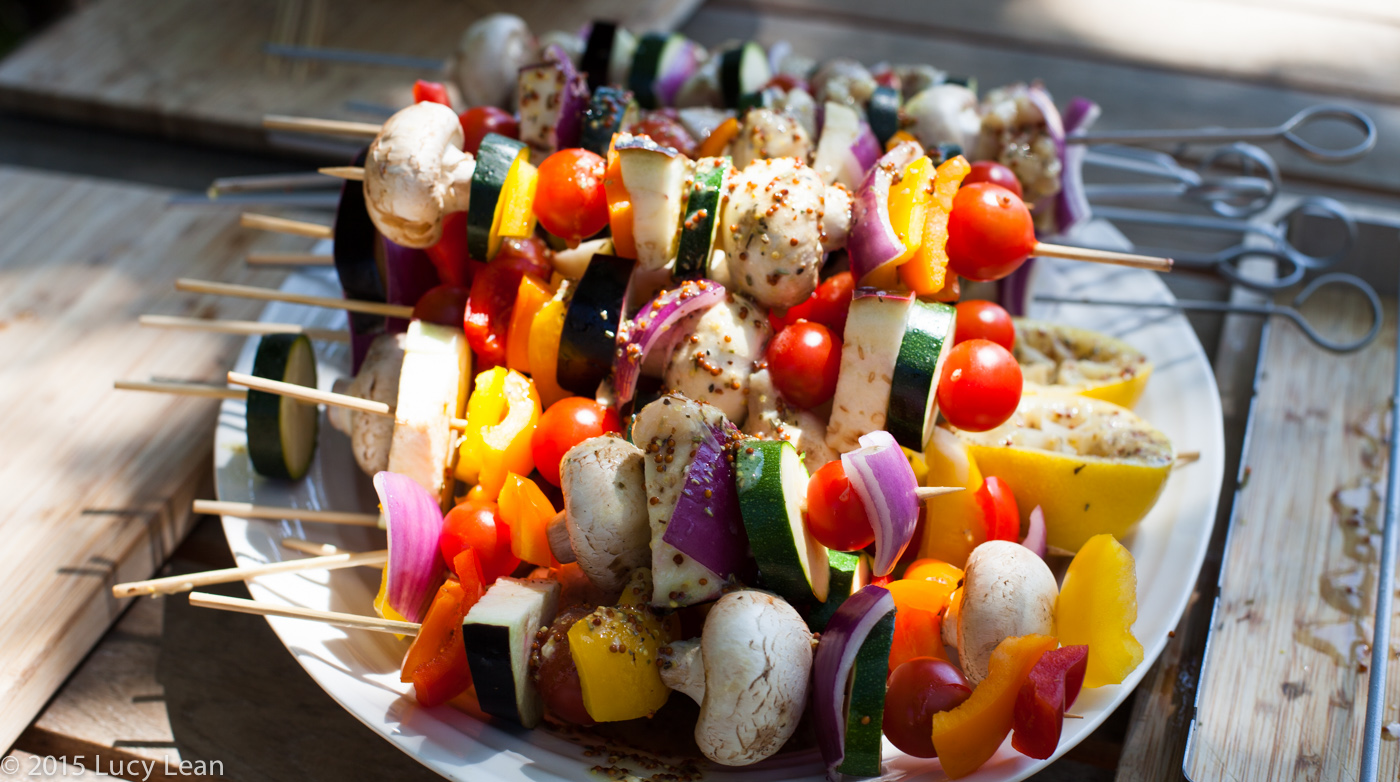 Copyright2015LucyLean_ChickenSkewers-9443