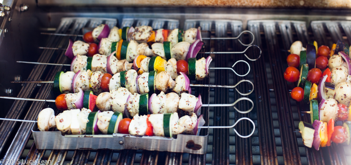 Copyright2015LucyLean_ChickenSkewers-9446