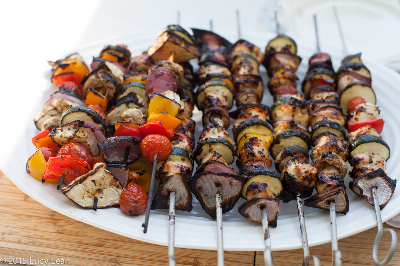 Copyright2015LucyLean_ChickenSkewers-9448