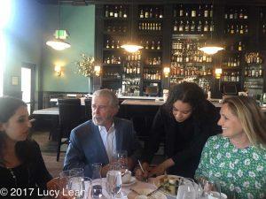 Nancy Silverton Chef's Table Netflix