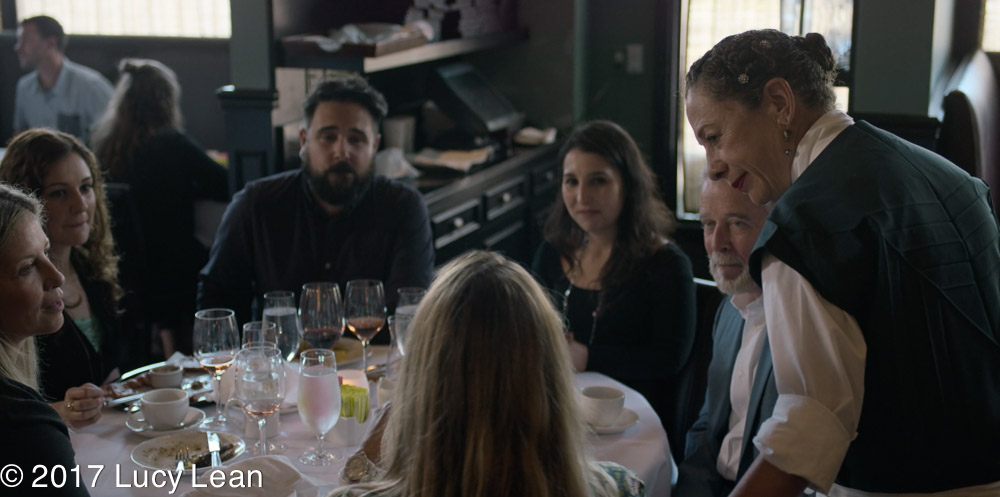Nancy Silverton Chef's Table Netflix