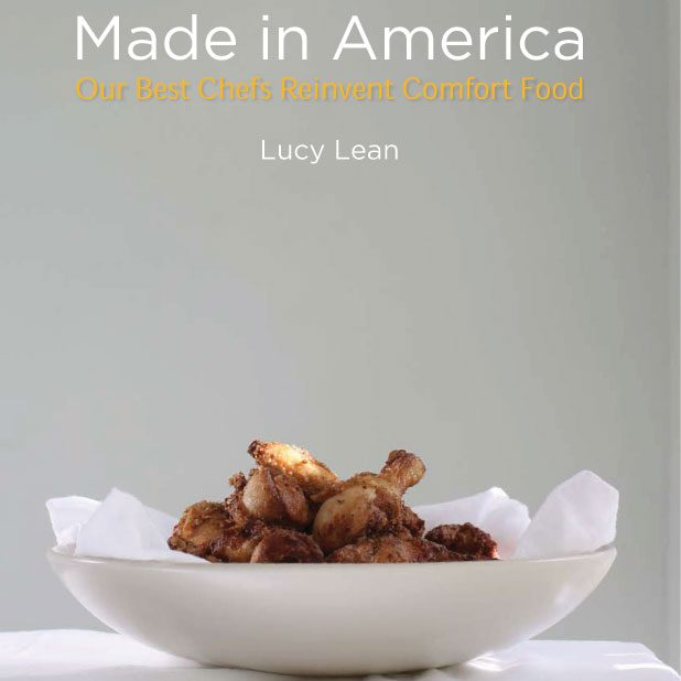 madeinamericabookcover